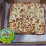 Little Caesars Pizza in Farmington