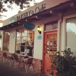Darshan Bakery in Encinitas