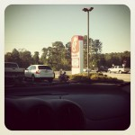 Chick-Fil-A in Newnan