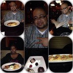 Cooper's Hawk Winery & Restaurant Inc in Orland Park, IL