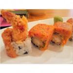 Taste Of Taiwan in Quincy