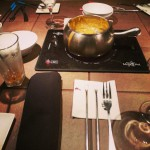 The Melting Pot in Fort Myers