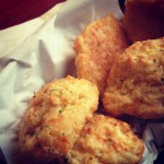 Red Lobster in Altamonte Springs