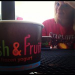 Fresh and Fruiti in Marble Fallls, TX