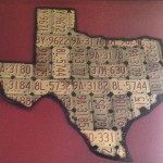 Buster's BBQ in Austin