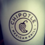 Chipotle Mexican Grill in West Chester, OH