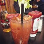 7 B's Bar & Grill in Westfield, MA