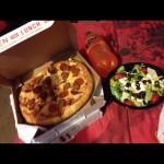 Domino's Pizza in Newark