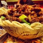 Maxim 39 s chinese restaurant in richardson tx 310 terrace for 310 terrace dr richardson tx
