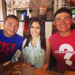 Chili's Bar and Grill in Edmond