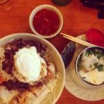 PHO Yen Restaurant in Friendswood