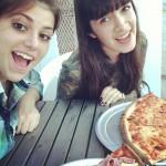 Fort Lee Pizzeria & Italian Food in Fort Lee, NJ