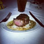 Ruth's Chris Steak House in Baton Rouge, LA
