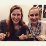 Sushi Fix in Wayzata