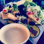 Moes South West Grill in Jacksonville, FL