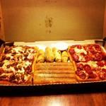 Pizza Hut in Phoenix