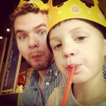 Burger King in Tulsa