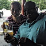 Jerry's in Laurinburg