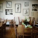 Muffin Mania Cafe in San Rafael