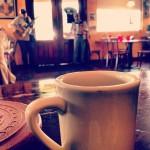 Ramona's Cafe #2 in San Antonio