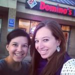 Domino's Pizza in Des Plaines, IL