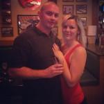 Cici's Pizza in Jacksonville, FL
