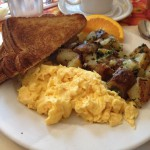 Redwood Cafe & Spice Company in Redwood City, CA