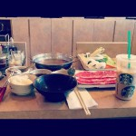 East West Shabu Shabu in Garden Grove