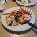 Boston Pizza in Surrey