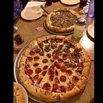 Mama's Pizza - Fort Worth in Fort Worth