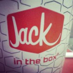 Jack in the Box in Concord