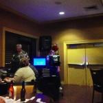 Cafe 24 Hundred in Lancaster, PA