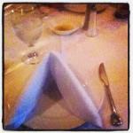 Bruno Restaurant in Raleigh