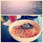 Carrabba's Italian Grill in Oro Valley
