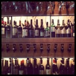 Grapeseed American Bistro and Wine Bar in Bethesda
