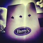 Havana Harry's in Miami, FL