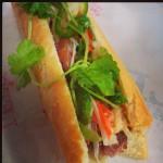 Lee's Sandwiches in Las Vegas