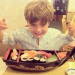 Shiki Japanese Restaurant in Rochester