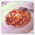 Angelino's Restaurant in Sausalito, CA
