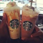 Starbucks Coffee in Kenner