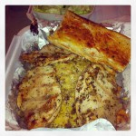 Johnny K'S Patio Gyros-Carry Out & Catering in Lansing
