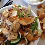 Shawarma Shack in Windsor