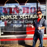 Vin Hoa in Granite City, IL