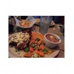 Cristina's Fine Mexican Restaurant in Forney