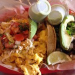 Torchy's Tacos in Austin, TX