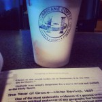 Hurricane Coffee Co in Sequim, WA