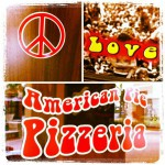 American Pie Pizzeria in Hallandale Beach