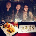 HaRu Japanese Cuisine in Morrisville