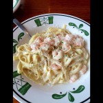 Olive Garden Italian Restaurant in Jacksonville, FL
