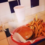 Wimpys Original Hamburgers & Creamery in Media, PA